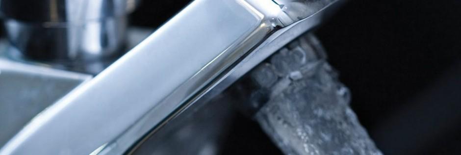 Perth leaking tap repairs
